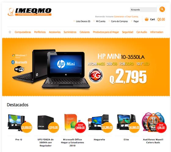 Cat logo de productos imeqmo online fiomega sites for Modelo de catalogo de productos